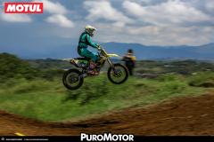 PuroMotor Motocross-526