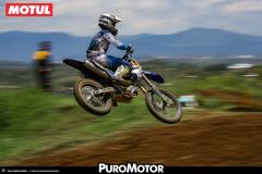 PuroMotor Motocross-528