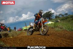 PuroMotor Motocross-530