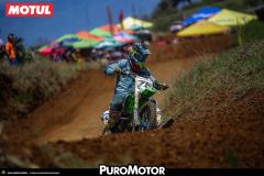 PuroMotor Motocross-532
