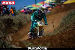 PuroMotor Motocross-533
