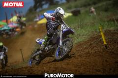 PuroMotor Motocross-536