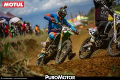 PuroMotor Motocross-537