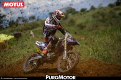 PuroMotor Motocross-538
