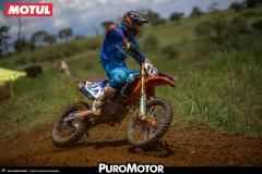 PuroMotor Motocross-539