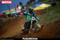 PuroMotor Motocross-541