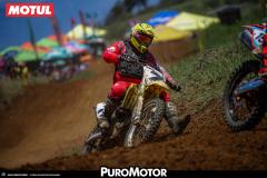PuroMotor Motocross-543