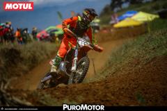PuroMotor Motocross-544