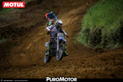 PuroMotor Motocross-547