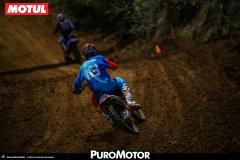 PuroMotor Motocross-551
