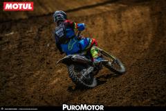 PuroMotor Motocross-554