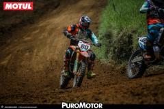 PuroMotor Motocross-559