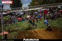 PuroMotor Motocross-571