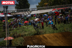 PuroMotor Motocross-572