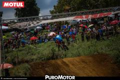 PuroMotor Motocross-573
