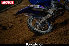 PuroMotor Motocross-574