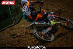 PuroMotor Motocross-576