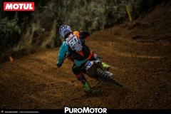 PuroMotor Motocross-577