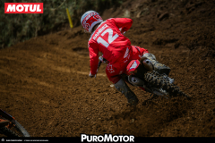PuroMotor Motocross-578