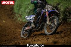 PuroMotor Motocross-582