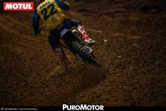 PuroMotor Motocross-583