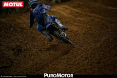 PuroMotor Motocross-584