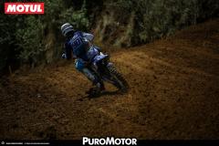 PuroMotor Motocross-586