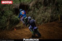 PuroMotor Motocross-588