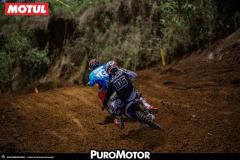 PuroMotor Motocross-589
