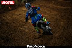 PuroMotor Motocross-590