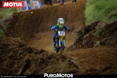 PuroMotor Motocross-591