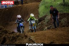 PuroMotor Motocross-592