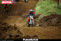 PuroMotor Motocross-593