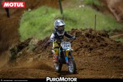 PuroMotor Motocross-594