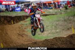 PuroMotor Motocross-597