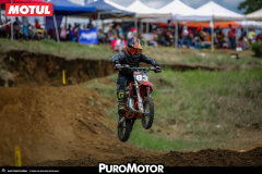PuroMotor Motocross-598