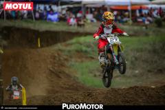 PuroMotor Motocross-603