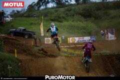 PuroMotor Motocross-608