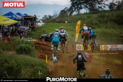 PuroMotor Motocross-609
