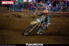 PuroMotor Motocross-614
