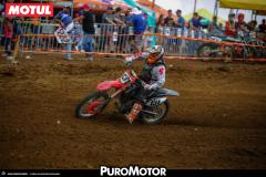 PuroMotor Motocross-617