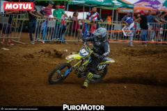 PuroMotor Motocross-618