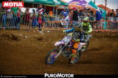 PuroMotor Motocross-619
