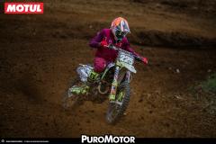 PuroMotor Motocross-621