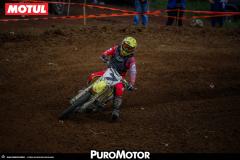 PuroMotor Motocross-622