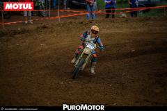 PuroMotor Motocross-623