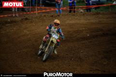 PuroMotor Motocross-624