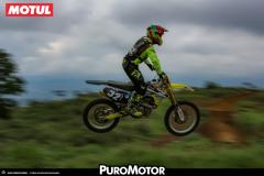 PuroMotor Motocross-630