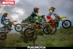 PuroMotor Motocross-642