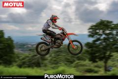 PuroMotor Motocross-645
